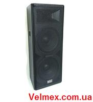 BIG SYX1000 - Пассивная акустическая система