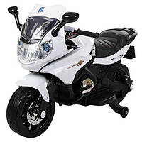 Мотоцикл электро (Электромотоцикл)