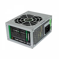 Купить блок питания 300W GameMax SFX,300 8fan