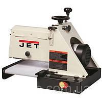 Барабанный шлифовальный станок JET 10-20 Plus (628900M)
