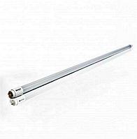 Светодиодная лампа трубчатая EVRO LIGHT L-1200-6400-13 T8 18Вт 6400K G13