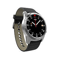 Смарт часы AllCall W1/умные smartwatch