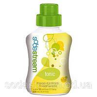 Сироп для газированных напитков Tonic (тоник) 750ml
