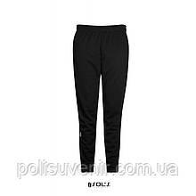 Тренувальні чоловічі штани