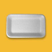 Подложка для продуктов питания TR 056 код 056