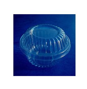 Одноразовая блистерная упаковка ПС-21  код ПС-21, фото 2