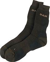 Носки DAM CoollMax -20  р44-47