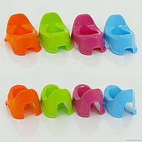 Горшок детский пластиковый 2261 (20)