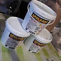 Spalsadz для чистки дымохода и катлов  1 кг