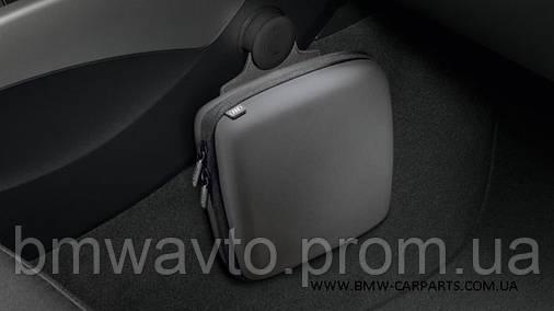 Многофункциональная сумка в салон Audi, фото 2