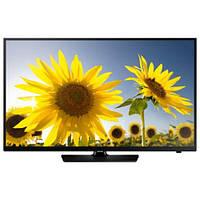 Телевизор SAMSUNG UE-24H4070AUXUA