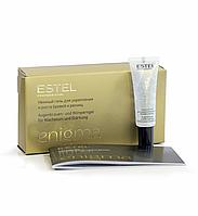 Estel Professional Enigma Нежный гель для укрепления и роста бровей и ресниц