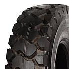 Шина 14.00 R 25 XHD1 Michelin, фото 2