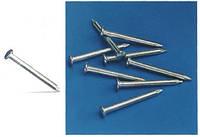 Цвяхи для дренажної мембрани 100 шт, фото 1