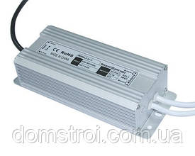 Блок питания герметичный Biom DC12V 20W 1,66А Compact