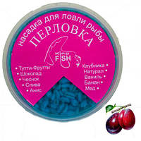 "Перловка готовая ""Слива"" 150мл"