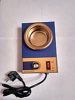 Паяльная ванна DZ-70505, диаметр-80мм, 250W, 200-480°C, 220V