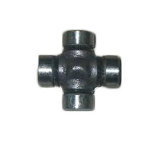 Крестовина кардана в сборе 50-3401062 СБ, фото 2