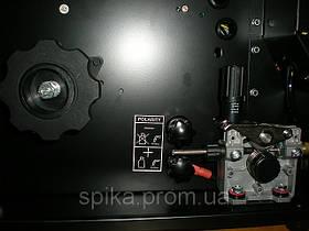 Инверторный полуавтомат TopDC TOPMIG 220CM, фото 3