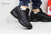 Мужские кроссовки Nike 95