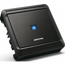 Усилитель Alpine MRV-M500, фото 2