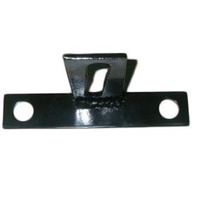 Стойка привода рулевого 80-3401105