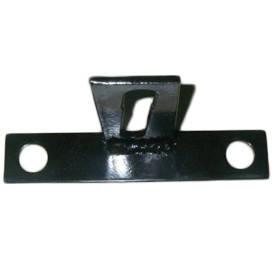Стойка привода рулевого 80-3401105, фото 2