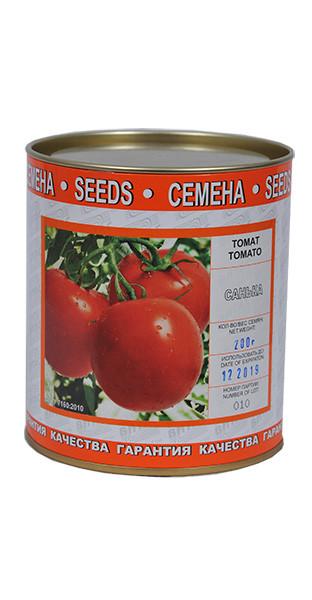 Семена томатов Санька 200 г, Vitas