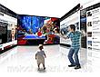 Мини ПК SMART TV T001, фото 4