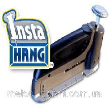 Универсальный строительный домашний степлер INSTAHANG, фото 2