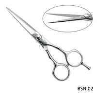 """Парикмахерские ножницы для стрижки Lady Victory (размер: 5,5"""") BSN-02"""