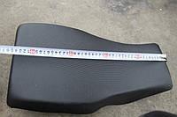 Сиденье для квадроцикла  150-250сс