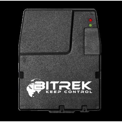 GPS-трекер Bitrek BI 530P TREK