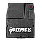 GPS-трекер Bitrek BI 530R TREK