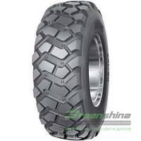 Индустриальная шина MITAS ERD-20 (для экскаваторов) 23.5R25 201A2/185D