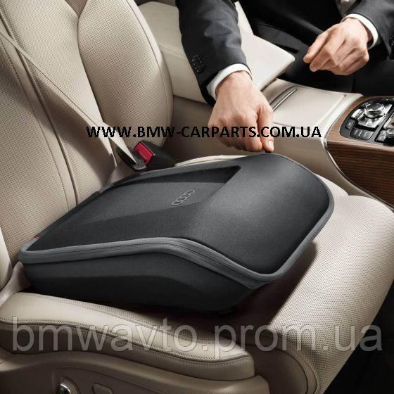 Сумка-бокс для задней части салона Audi, фото 2