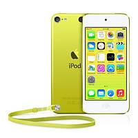 Чехлы для iPod Touch 5