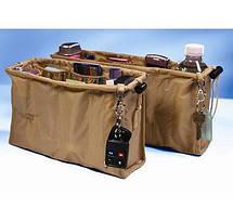 Органайзер для сумки Kangaroo Keeper (Кенгуру Кипер), фото 2