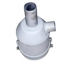 Воздухоочиститель (Беларусь) 240-1109015-А02
