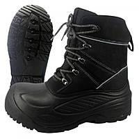 Сапоги-ботинки Norfin Hunting Discovery до -30°С (42)