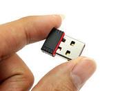 Сетевая карта/USB WIFI Ralink/ Точка доступа