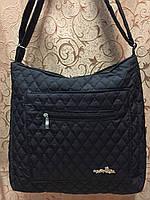 Женские сумка стеганная карманный cтильная Сумка для через плечо(только ОПТ)Сумка-мода