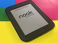 Barnes&Noble Nook Simple Touch BNRV300 В Отличном Состоянии