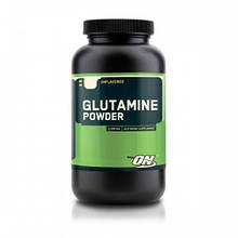 Glutamine Powder Optimum Nutrition 300 g