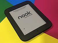 Barnes&Noble Nook Sinple Touch BNRV300 (ПИКСЕЛЬ)