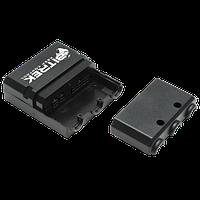Модуль Bitrek BI EX01 connect