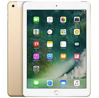 Чехлы для iPad 5 (Air)