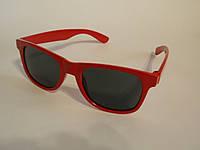 Солнцезащитные очки детские, фото 1