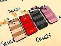 Чехол Woto для Xiaomi RedMi 4X (4 цвета)