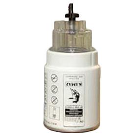 Фильтр очистки топлива ЛААЗ 030.1105010